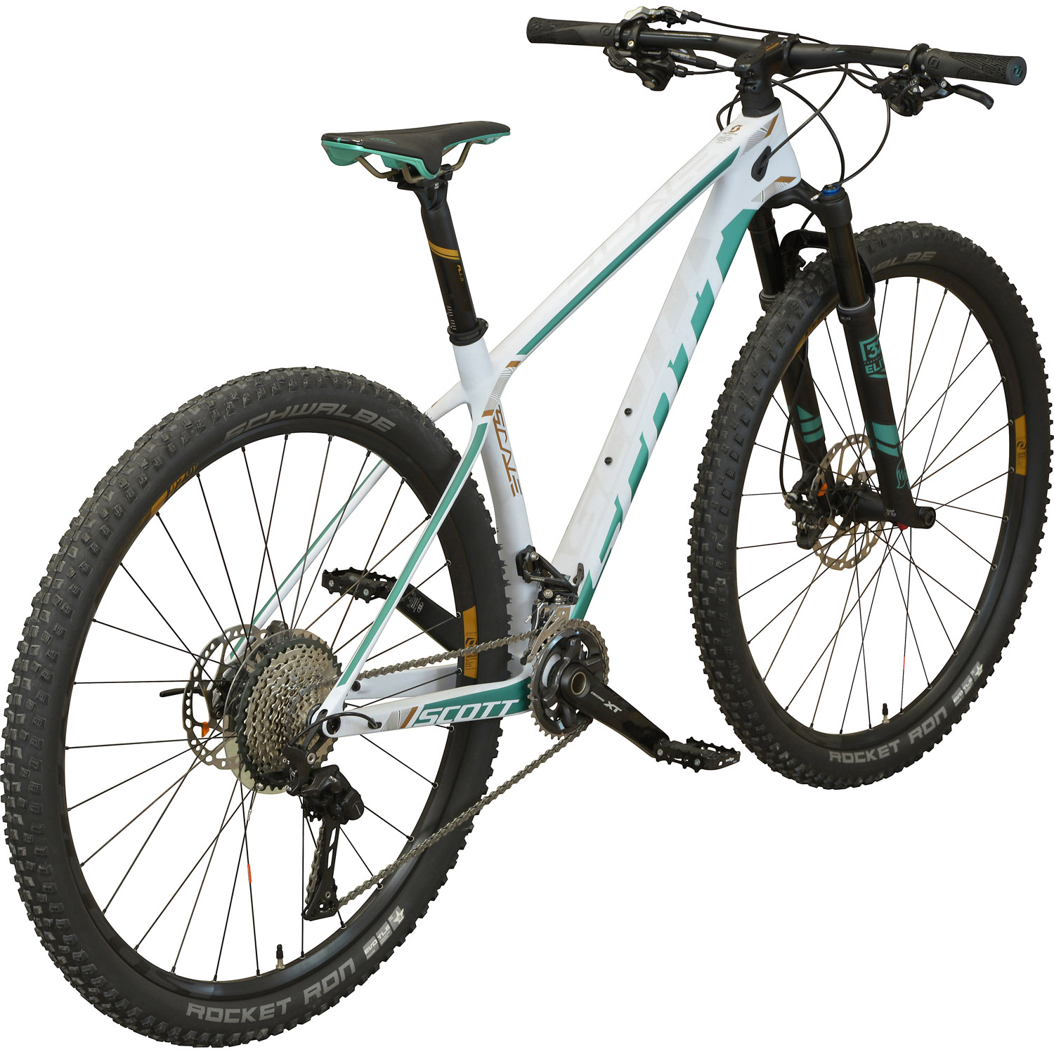 scott contessa scale 700 mountainbike damen 27 5 online. Black Bedroom Furniture Sets. Home Design Ideas