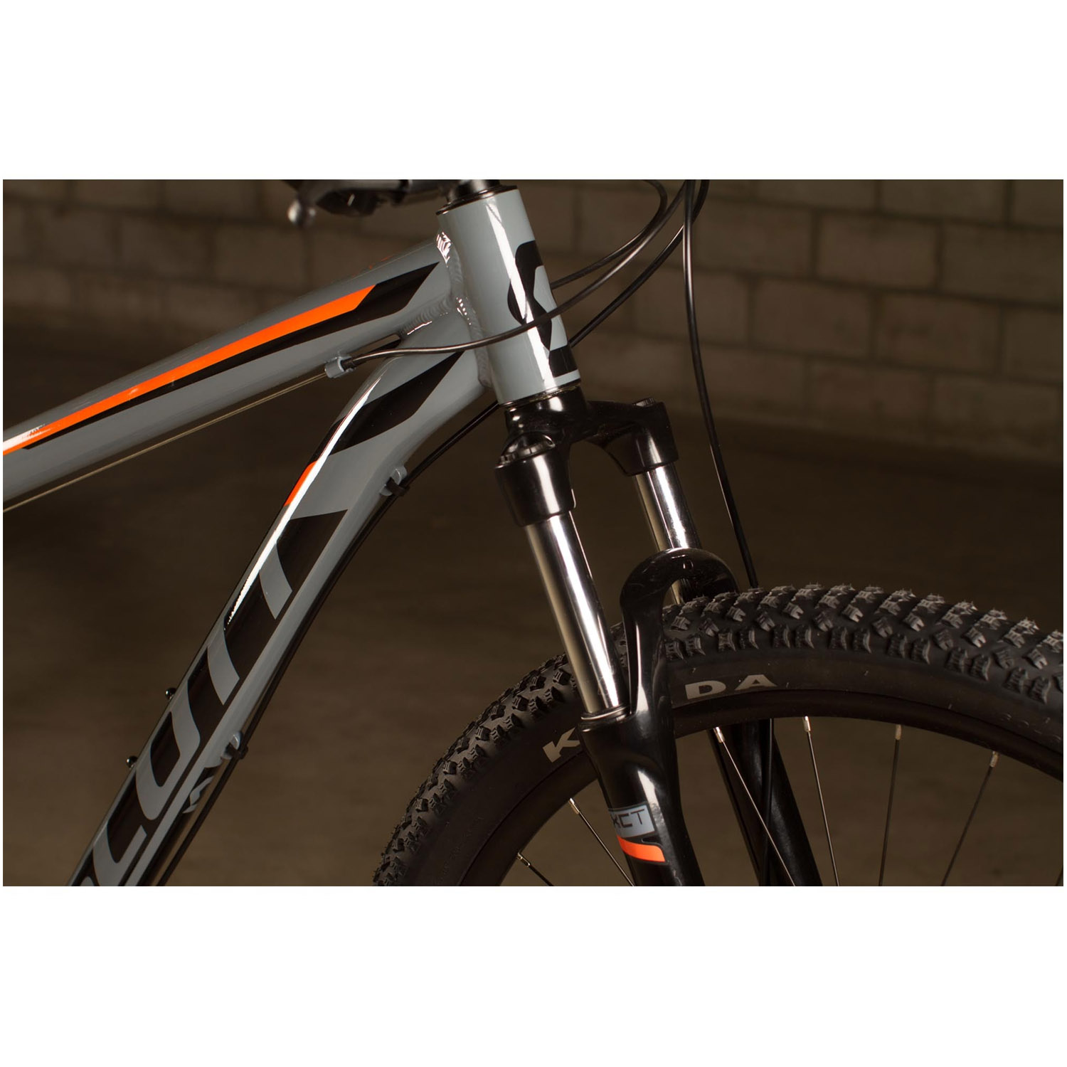 scott aspect 970 hardtail mountainbike 29 zoll 48 cm l. Black Bedroom Furniture Sets. Home Design Ideas