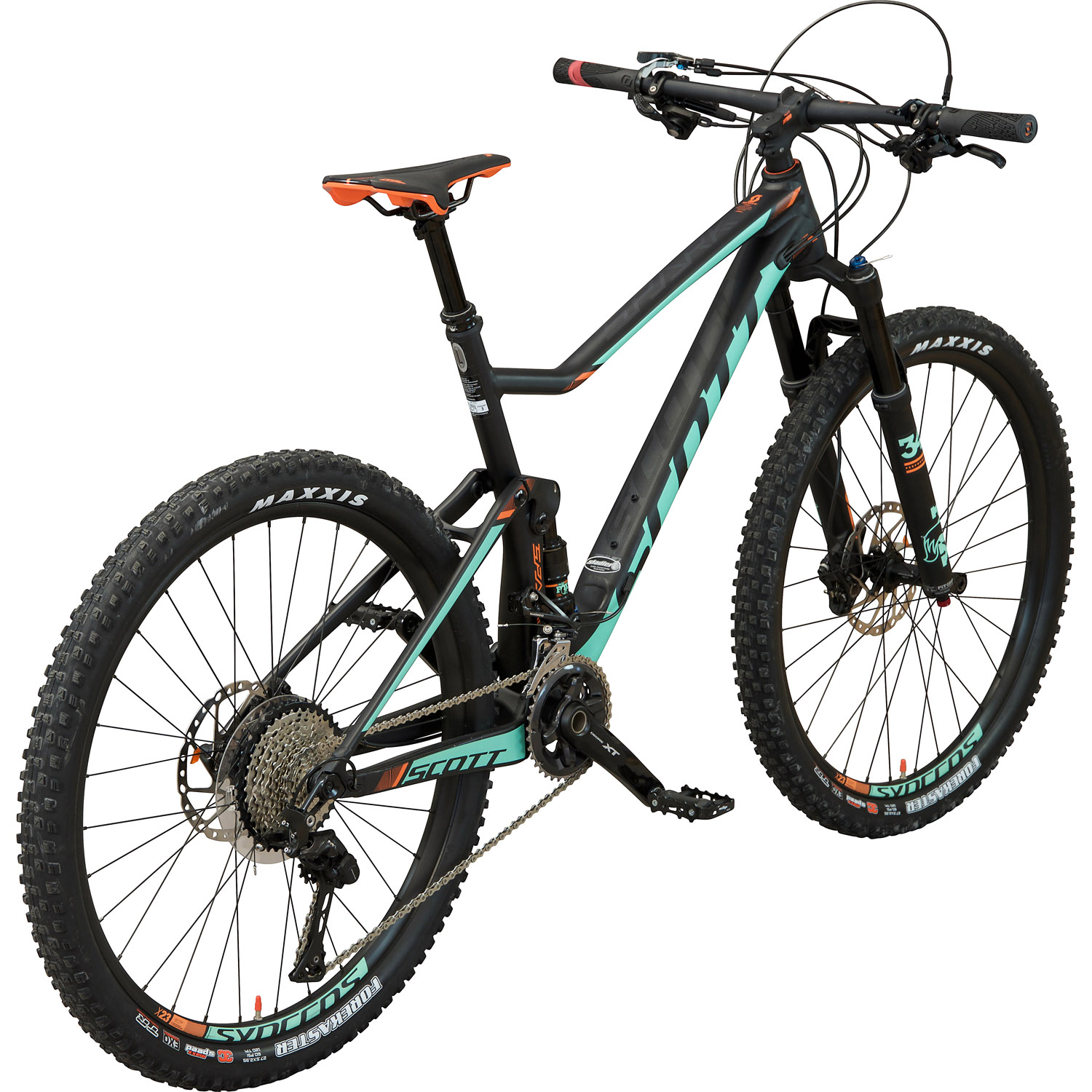 scott contessa spark 720 damen mountainbike online shop. Black Bedroom Furniture Sets. Home Design Ideas