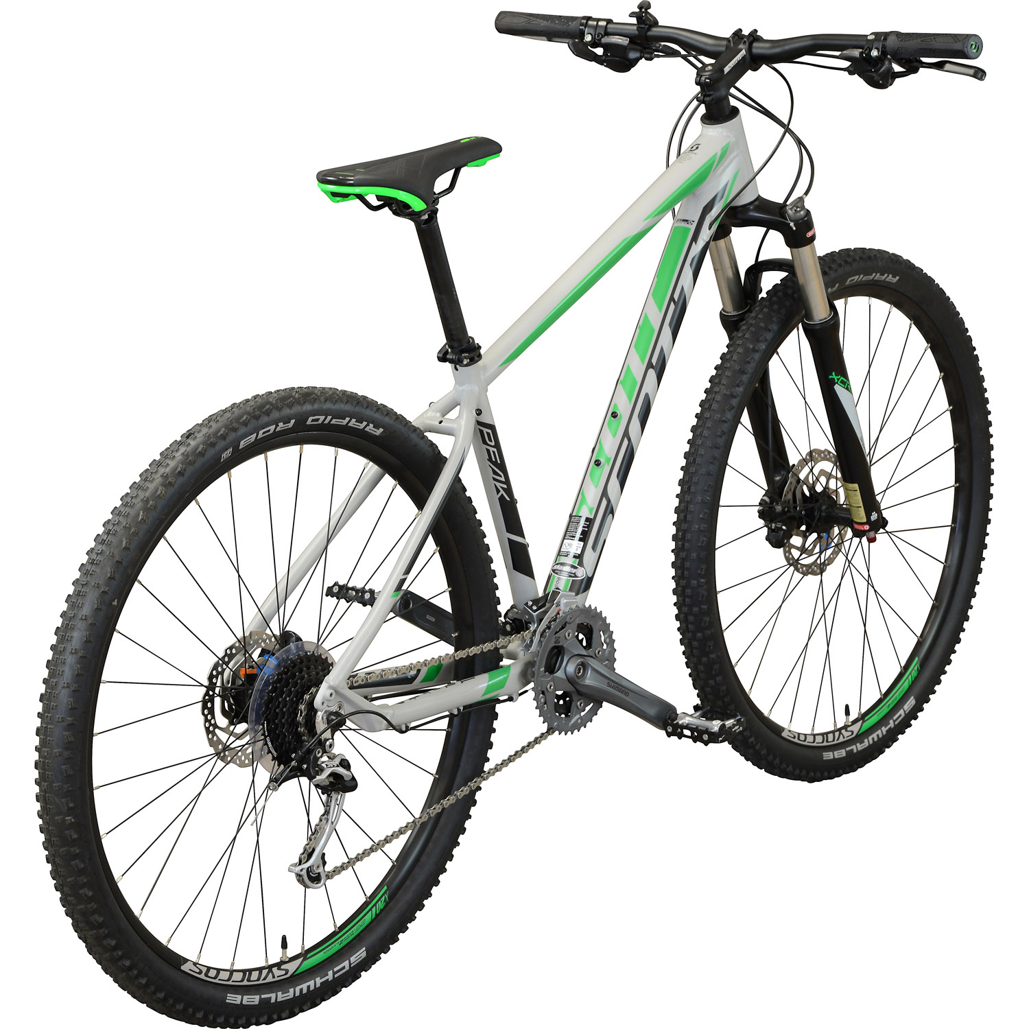 scott peak 900 hardtail 29 zoll mountainbike s online. Black Bedroom Furniture Sets. Home Design Ideas