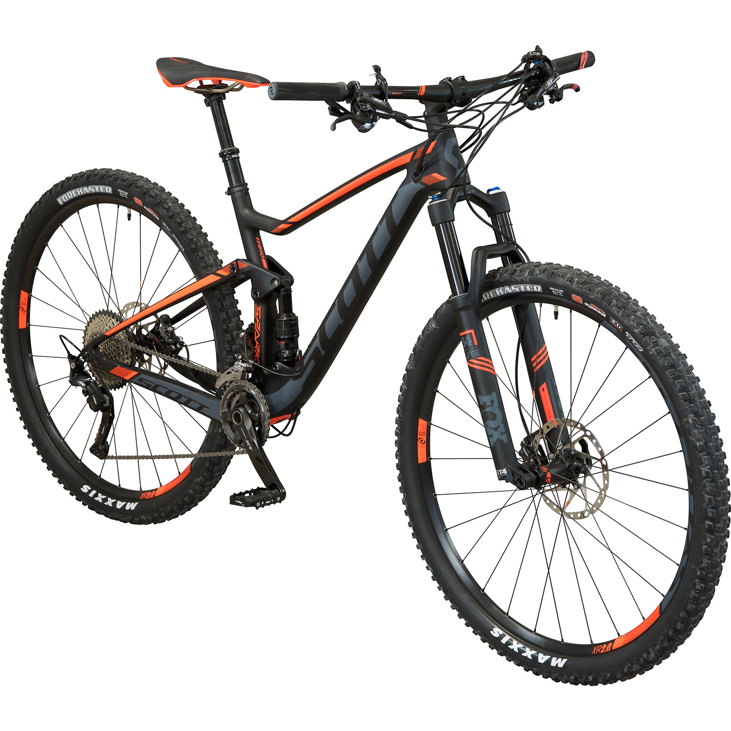 scott spark 910 fullsuspension 29 zoll mountainbike. Black Bedroom Furniture Sets. Home Design Ideas