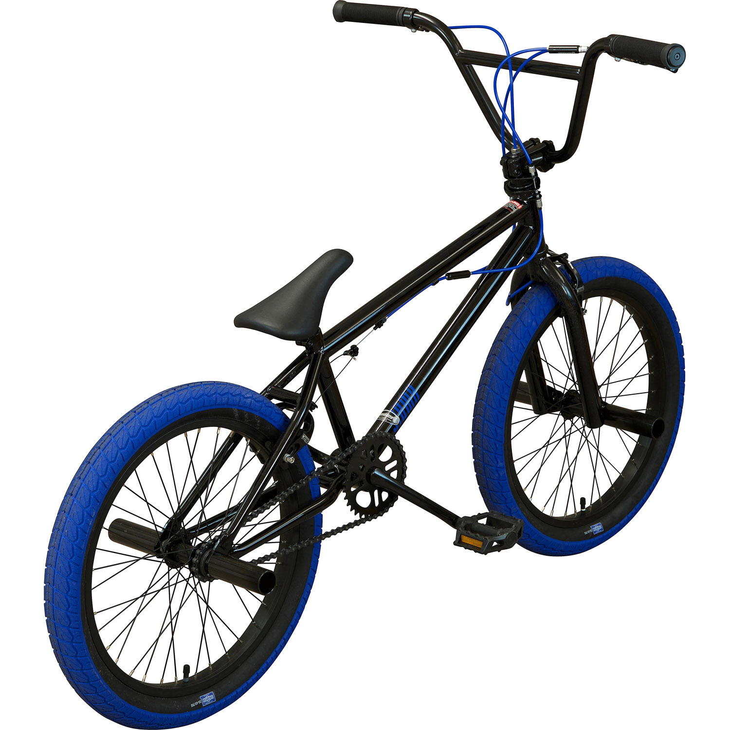 sibmx fs 1 bmx bike 20 zoll online shop zweirad stadler. Black Bedroom Furniture Sets. Home Design Ideas