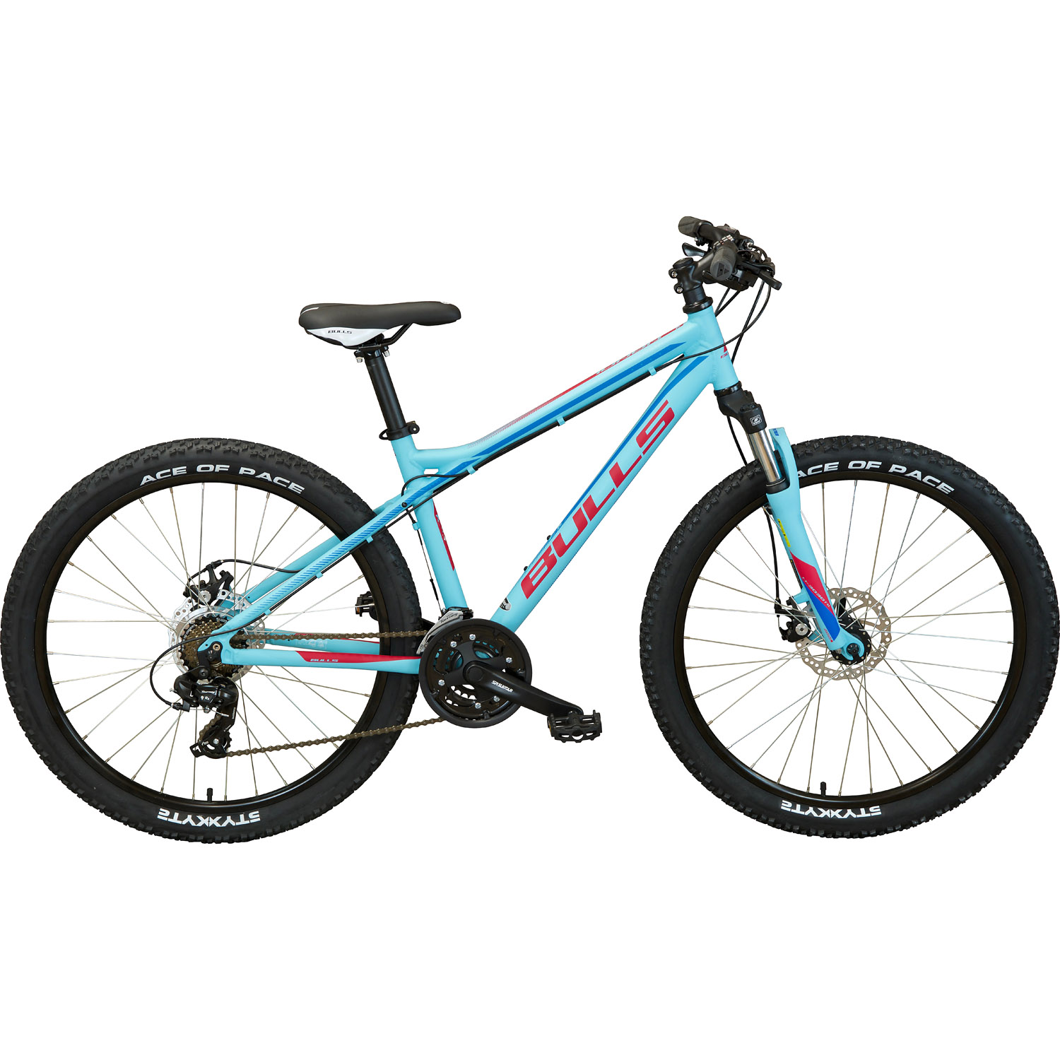 bulls nandi mountainbike 26 zoll damen online shop. Black Bedroom Furniture Sets. Home Design Ideas