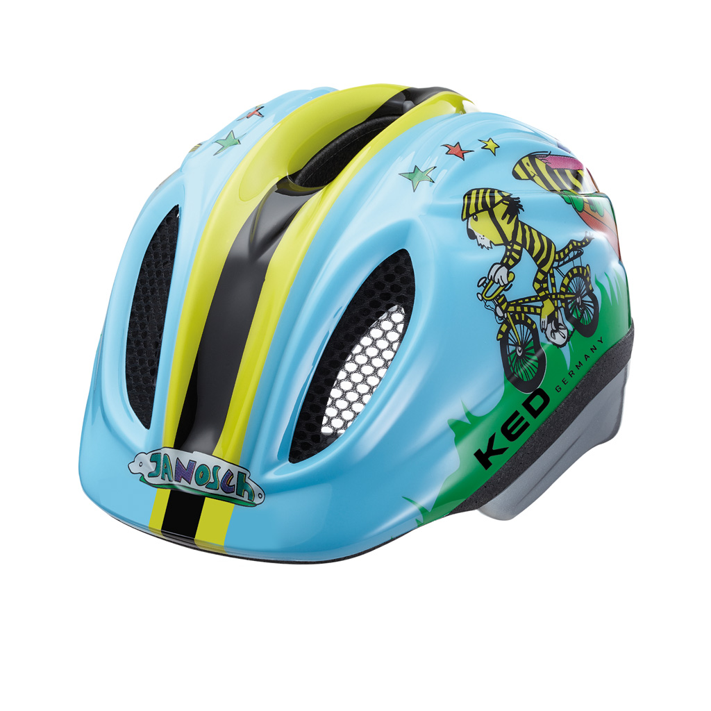 ked meggy originals kinder fahrradhelm super neo gr e xs