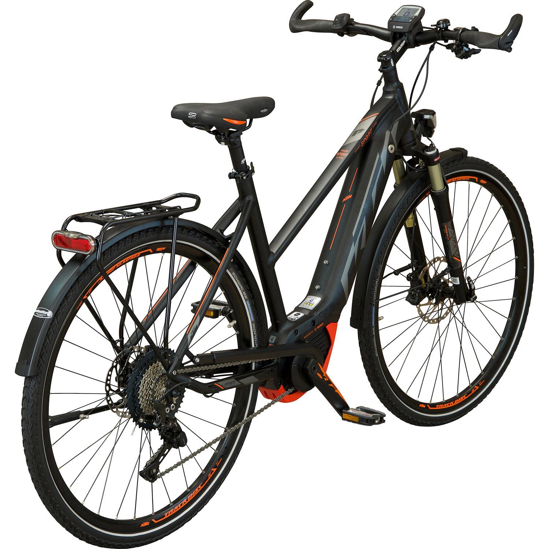 ktm power sport 11cx5 e citybike online shop zweirad stadler. Black Bedroom Furniture Sets. Home Design Ideas