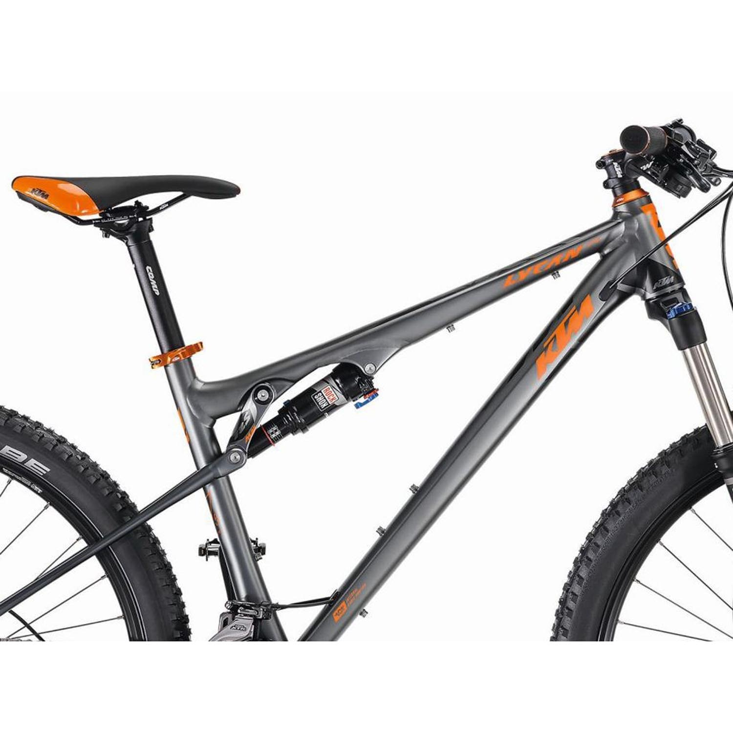 ktm lycan 274 mtb fully 43 cm online shop zweirad stadler. Black Bedroom Furniture Sets. Home Design Ideas