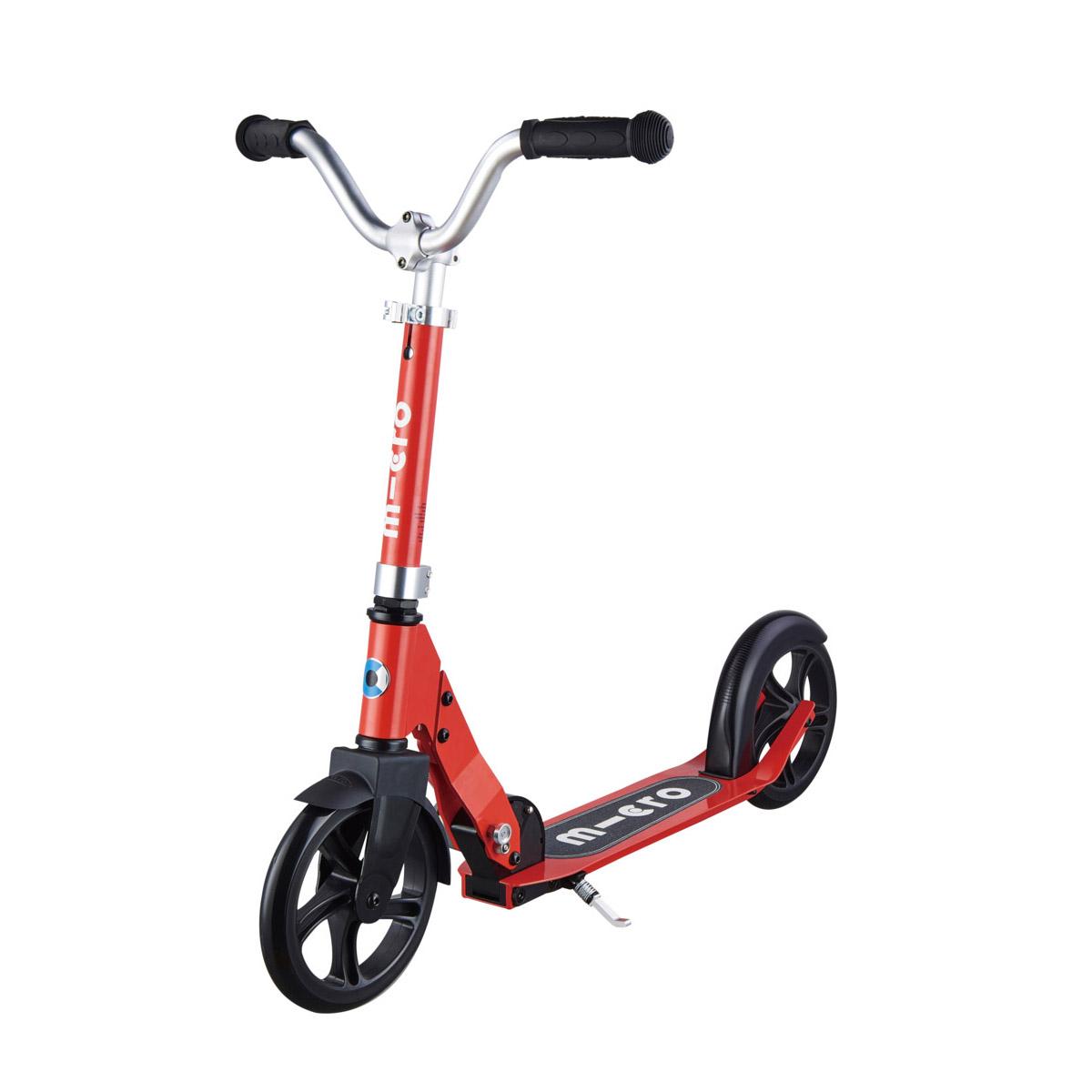 micro scooter micro cruiser 200 mm online shop zweirad