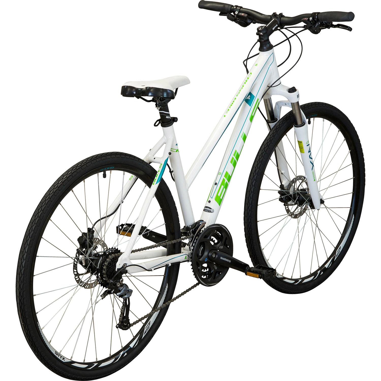 bulls crossbike 1 crossrad online shop zweirad stadler. Black Bedroom Furniture Sets. Home Design Ideas