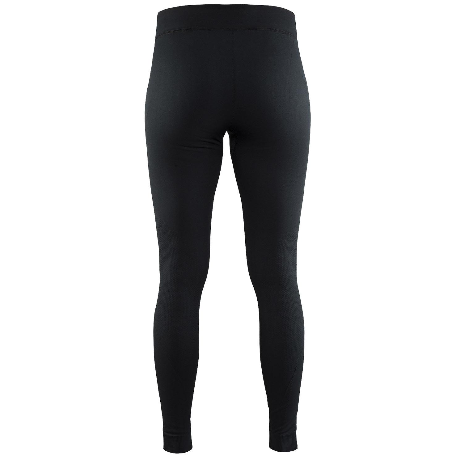 craft active comfort pants unterhose lang damen multicolor. Black Bedroom Furniture Sets. Home Design Ideas