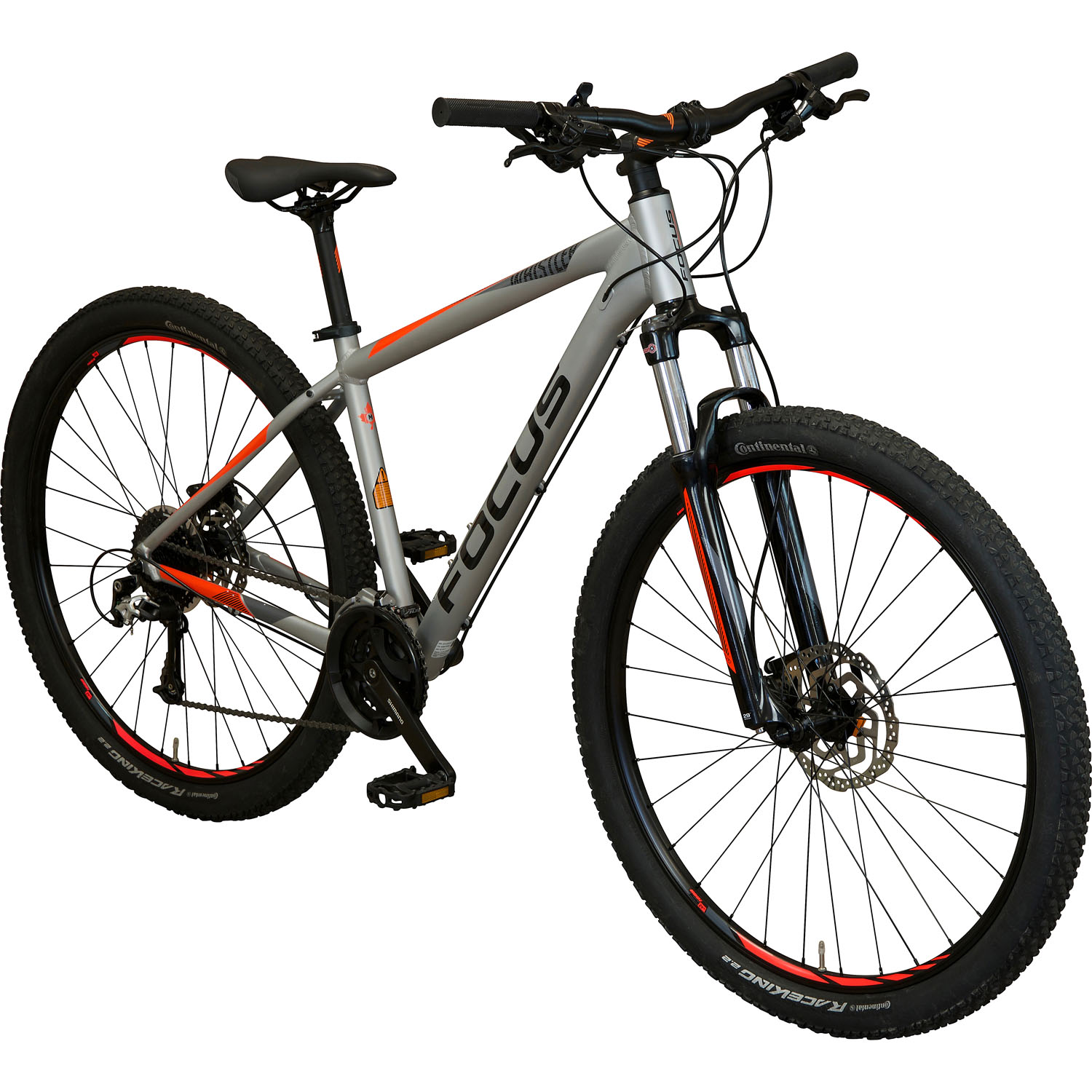 focus whistler evo hardtail mountainbike 29 online shop. Black Bedroom Furniture Sets. Home Design Ideas
