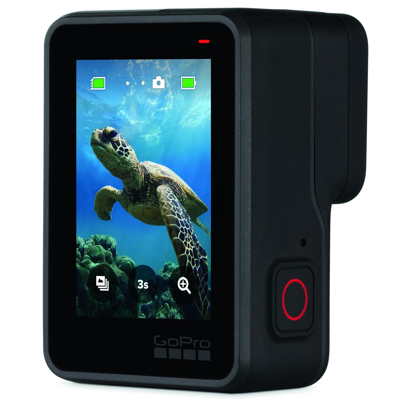 gopro hero7 black actionkamera online shop zweirad stadler. Black Bedroom Furniture Sets. Home Design Ideas