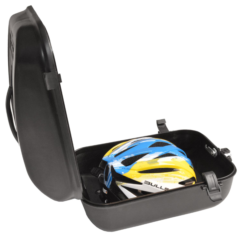 standwell fahrrad gep cktr ger box carry me i rack online shop zweirad stadler. Black Bedroom Furniture Sets. Home Design Ideas