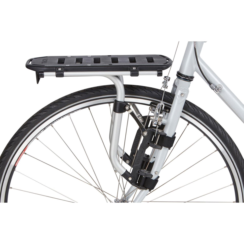 thule pack 39 n pedal tour rack xl fahrrad gep cktr ger online shop zweirad stadler. Black Bedroom Furniture Sets. Home Design Ideas