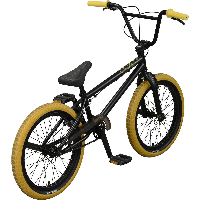 felt vault bmx bike 20 zoll blau online shop zweirad. Black Bedroom Furniture Sets. Home Design Ideas