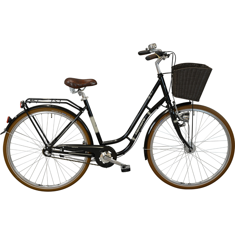 triumph city tour 3 city bike wei 28 zoll 53 cm online shop zweirad stadler. Black Bedroom Furniture Sets. Home Design Ideas